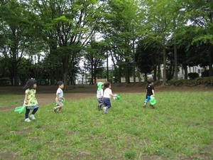 保育風景1
