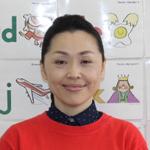 atsuko-kushiro